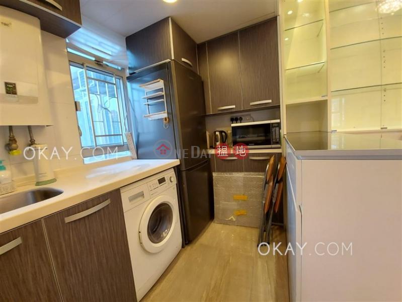 金鳳閣|高層|住宅出租樓盤HK$ 25,000/ 月