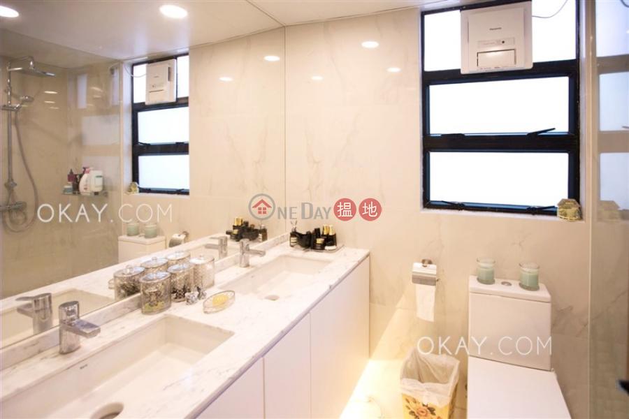 Regent Palisades, High | Residential, Sales Listings | HK$ 24M