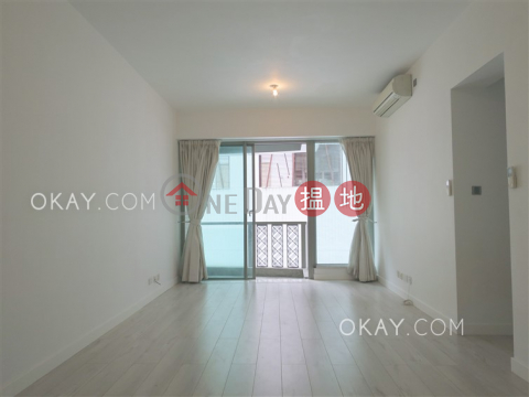 Nicely kept 3 bedroom with balcony | For Sale|No 31 Robinson Road(No 31 Robinson Road)Sales Listings (OKAY-S68693)_0