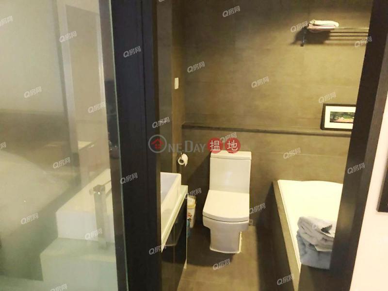 無敵景觀,環境優美,品味裝修《藍灣半島 5座買賣盤》28小西灣道   柴灣區 香港出售-HK$ 1,520萬