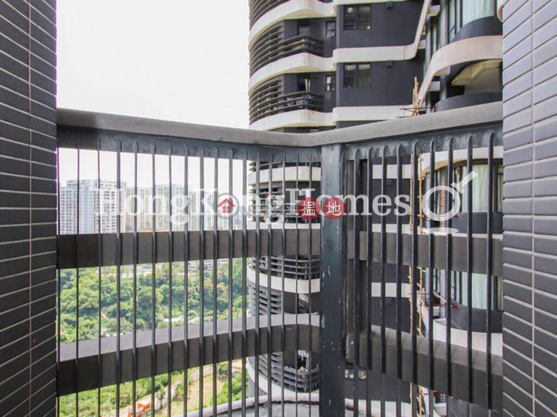 貝沙灣6期三房兩廳單位出售 南區貝沙灣6期(Phase 6 Residence Bel-Air)出售樓盤 (Proway-LID59476S)