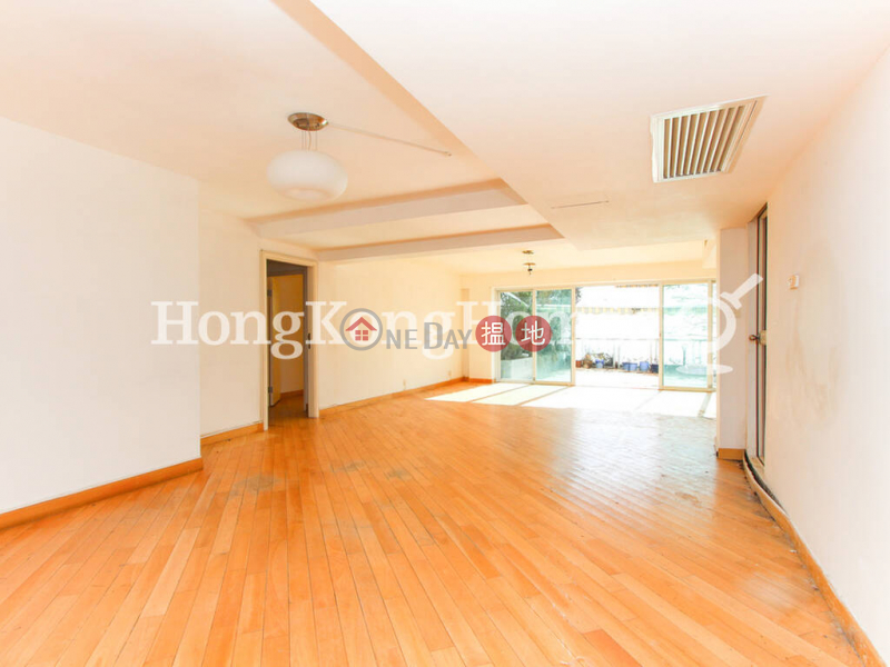 3 Bedroom Family Unit for Rent at Phase 2 Villa Cecil 192 Victoria Road   Western District Hong Kong   Rental   HK$ 110,000/ month