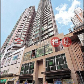 Studio Flat for Sale in Kowloon City|Kowloon CityOxford Heights(Oxford Heights)Sales Listings (EVHK95531)_0