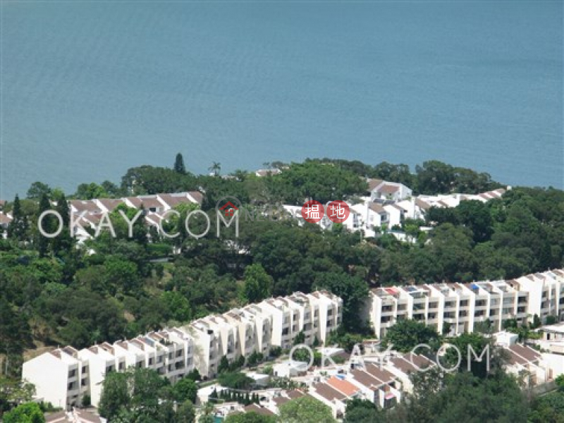 Beautiful house with sea views, terrace | For Sale | 2 Seabee Lane | Lantau Island Hong Kong Sales, HK$ 45M