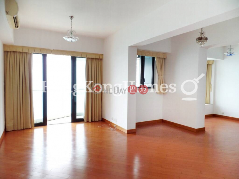 4 Bedroom Luxury Unit at Phase 6 Residence Bel-Air | For Sale | Phase 6 Residence Bel-Air 貝沙灣6期 Sales Listings