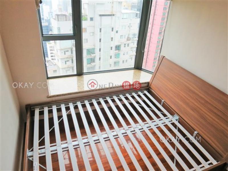 Gorgeous 3 bedroom in Mid-levels West | Rental | 3 Seymour Road | Western District Hong Kong, Rental HK$ 44,000/ month