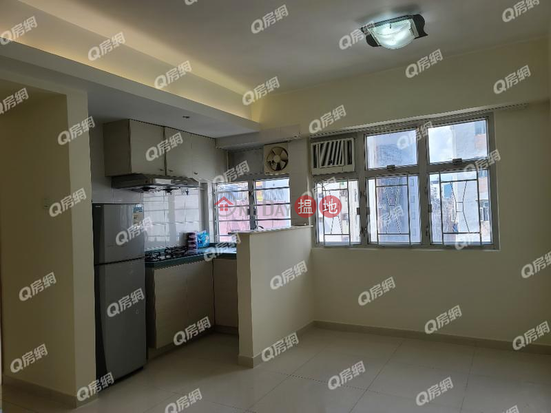 Property Search Hong Kong | OneDay | Residential Rental Listings Wing Fat Mansion | 2 bedroom Flat for Rent
