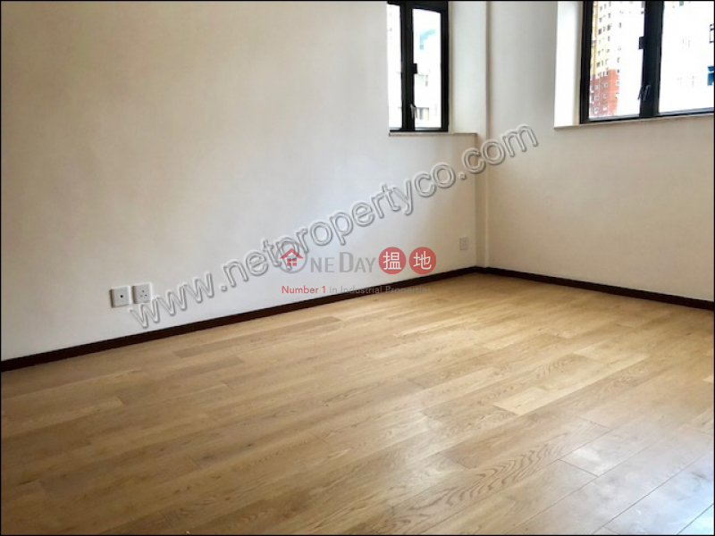 Apartment for Rent with green Terrace, Green Village No. 8A-8D Wang Fung Terrace Green Village No. 8A-8D Wang Fung Terrace Rental Listings | Wan Chai District (A039301)