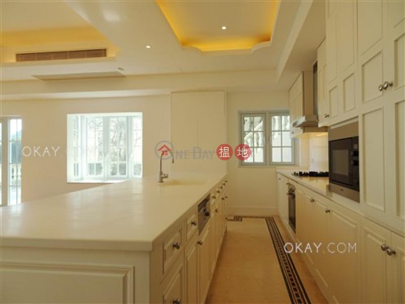 HK$ 160,000/ 月-龍庭-中區-4房3廁,海景,連車位,露台《龍庭出租單位》