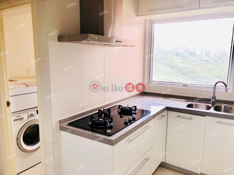 HK$ 52M Parkview Club & Suites Hong Kong Parkview Southern District Parkview Club & Suites Hong Kong Parkview | 3 bedroom Mid Floor Flat for Sale