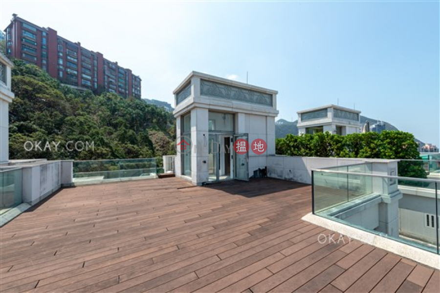 Property Search Hong Kong | OneDay | Residential | Sales Listings Beautiful house with rooftop, terrace & balcony | For Sale