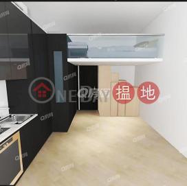 Artisan House | High Floor Flat for Rent|Artisan House(Artisan House)Rental Listings (XG1257700014)_3