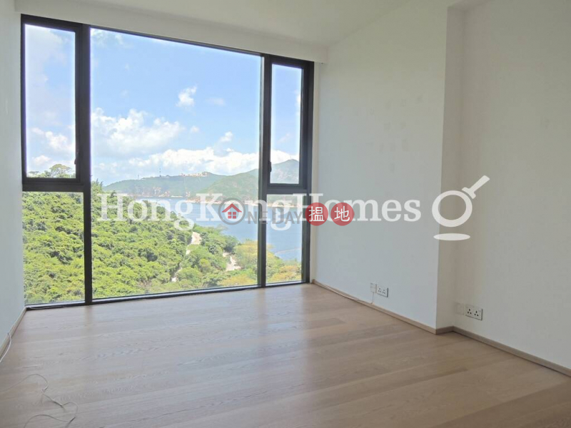 HK$ 130,000/ month Belgravia Southern District | 4 Bedroom Luxury Unit for Rent at Belgravia