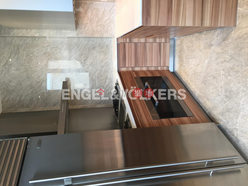 HK$ 6,400萬|干德道55號西區-西半山三房兩廳筍盤出售|住宅單位