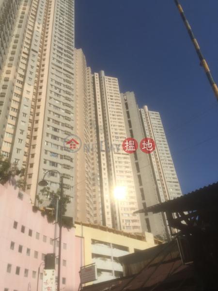 雅濤閣 3座 (Broadview Court Block 3) 黃竹坑|搵地(OneDay)(1)