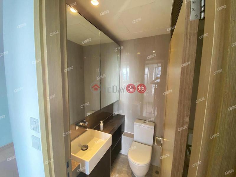 尚悅 11座中層住宅出租樓盤-HK$ 12,800/ 月