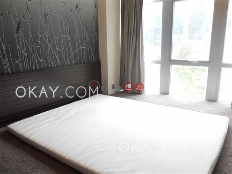 Property Search Hong Kong | OneDay | Residential | Sales Listings Intimate 1 bedroom with balcony | For Sale