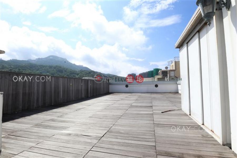 2房2廁,實用率高,極高層,可養寵物《碧瑤灣45-48座出租單位》|碧瑤灣45-48座(Block 45-48 Baguio Villa)出租樓盤 (OKAY-R57168)