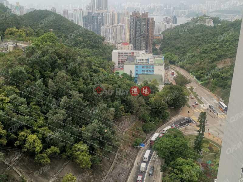環境優美,即買即住,景觀開揚山翠苑 翠瑜樓買賣盤|山翠苑 翠瑜樓(Shan Tsui Court Tsui Yue House)出售樓盤 (XGGD719500273)