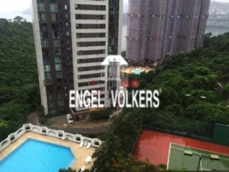 淺水灣三房兩廳筍盤出售|住宅單位|59南灣道 | 南區-香港-出售|HK$ 6,000萬