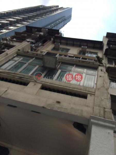 侯王道29號 (29 Hau Wong Road) 九龍城|搵地(OneDay)(3)