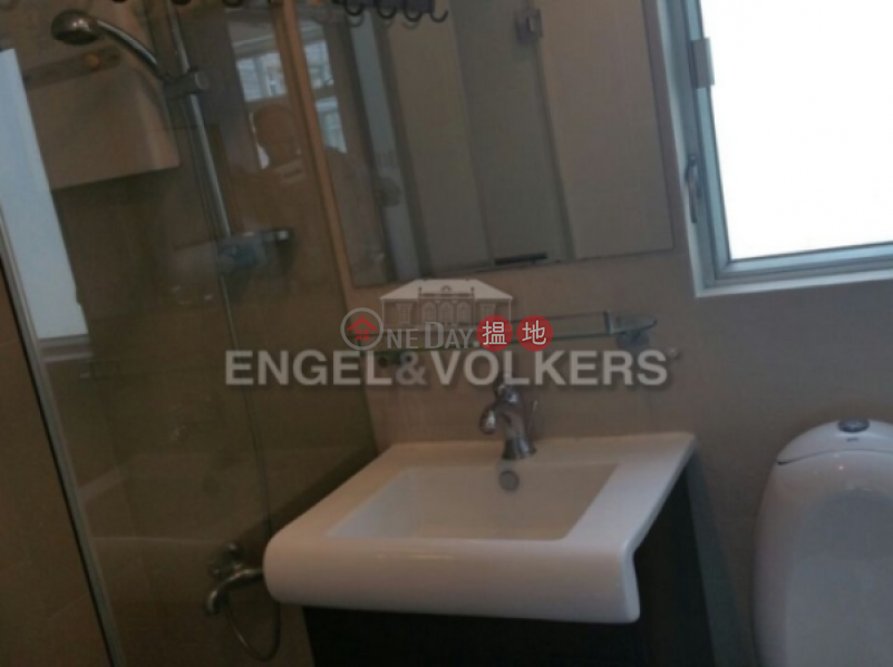 2 Bedroom Flat for Sale in Central, Shiu King Court 兆景閣 Sales Listings | Central District (EVHK41546)