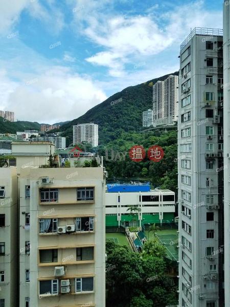 山光苑高層|住宅|出租樓盤-HK$ 34,000/ 月