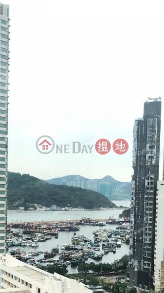HK$ 1,380萬|欣景花園 3座東區-風水戶型,名牌校網,名牌發展商,單邊海景,地鐵上蓋《欣景花園 3座買賣盤》