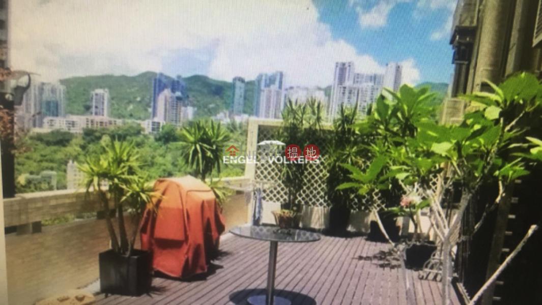 跑馬地三房兩廳筍盤出租 住宅單位 樂翠台(Villa Rocha)出租樓盤 (EVHK35638)