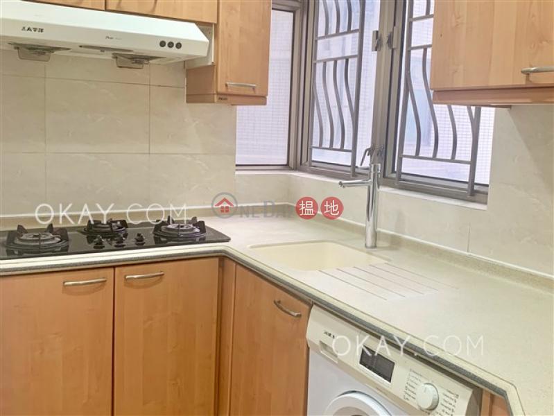 Luxurious 2 bedroom in Kowloon Station | Rental, 1 Austin Road West | Yau Tsim Mong, Hong Kong, Rental, HK$ 35,000/ month