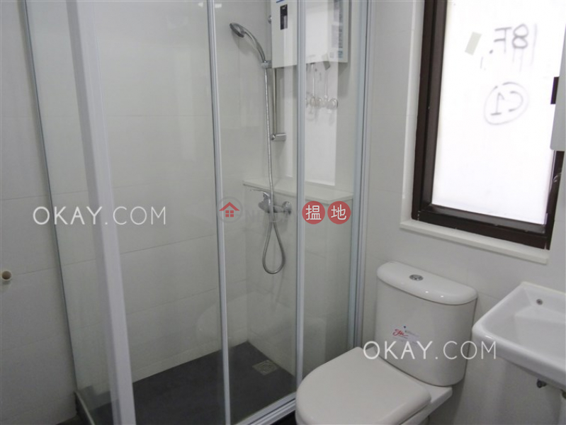 HK$ 35,000/ 月|珊瑚閣 C1-C3座-東區-3房1廁,實用率高,海景,連車位《珊瑚閣 C1-C3座出租單位》