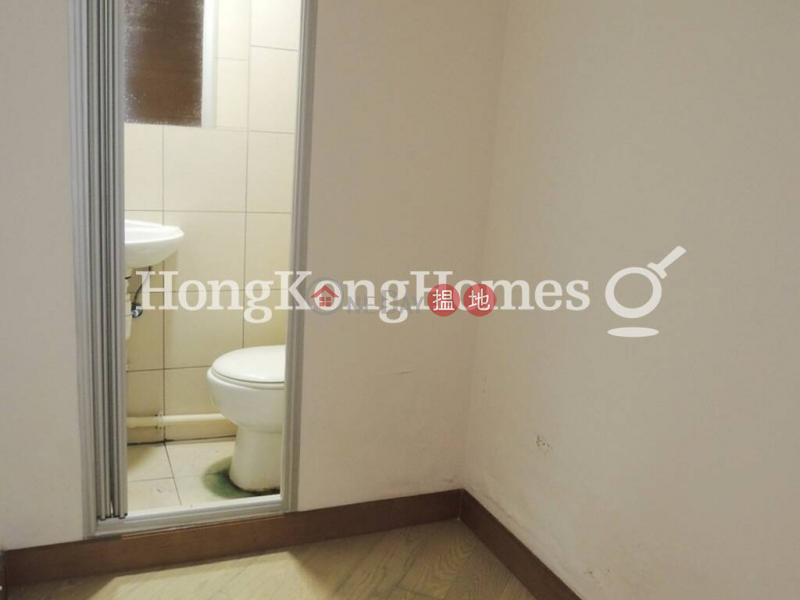 Property Search Hong Kong | OneDay | Residential | Sales Listings, 3 Bedroom Family Unit at The Java | For Sale