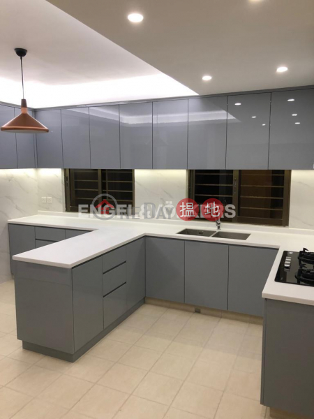 HK$ 180M | Derrick Industrial Building Southern District, Studio Flat for Sale in Wong Chuk Hang