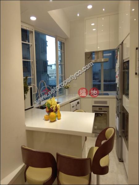 香港搵樓|租樓|二手盤|買樓| 搵地 | 住宅-出售樓盤-南雄大廈