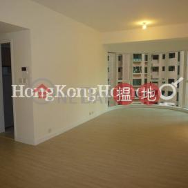 2 Bedroom Unit for Rent at Hillsborough Court