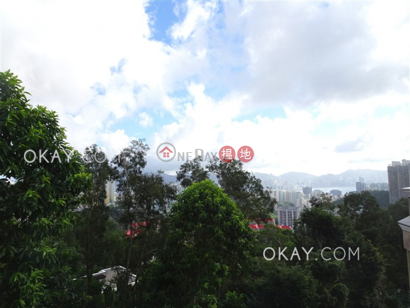 Property Search Hong Kong | OneDay | Residential, Rental Listings Rare house with rooftop, terrace | Rental