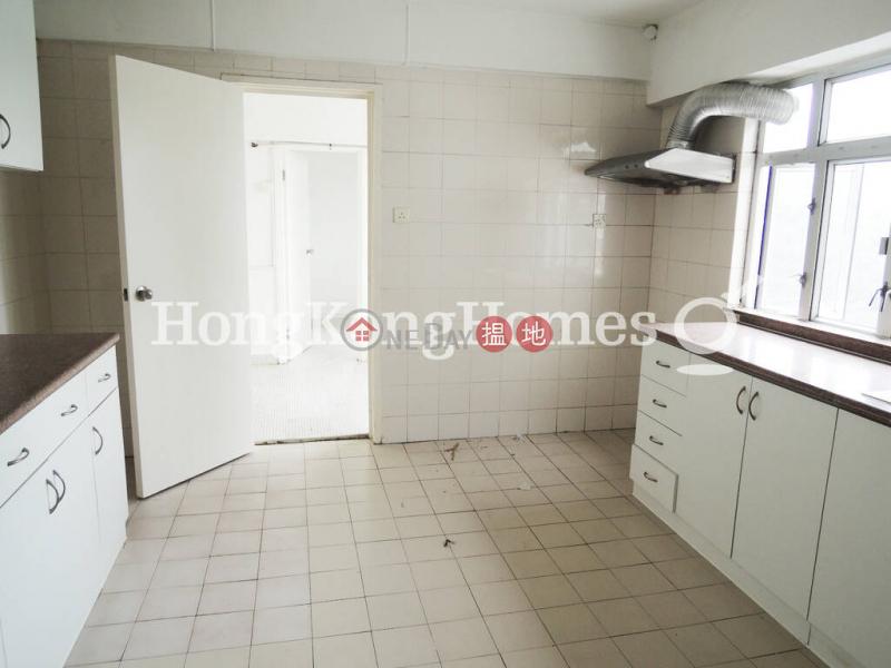 Vista Mount Davis Unknown, Residential | Rental Listings | HK$ 70,000/ month