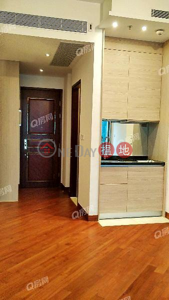 Property Search Hong Kong | OneDay | Residential | Sales Listings | The Avenue Tower 2 | Mid Floor Flat for Sale