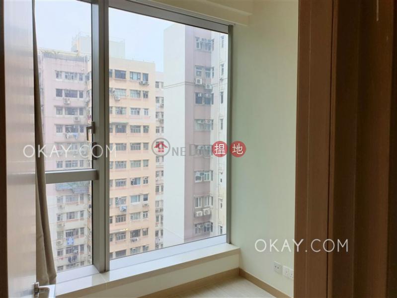 HK$ 25,800/ month Townplace, Western District, Cozy 1 bedroom in Western District | Rental