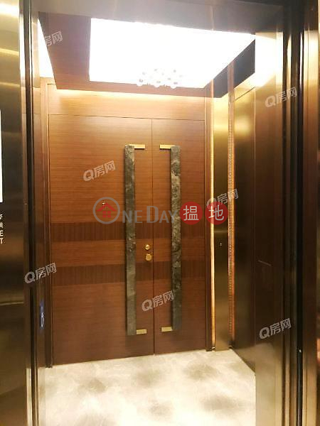 Property Search Hong Kong | OneDay | Residential | Rental Listings | One Kai Tak (I) Block 5 | 4 bedroom Mid Floor Flat for Rent