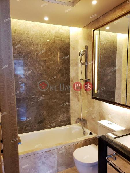 Grand Austin Tower 2A   2 bedroom Low Floor Flat for Sale, 9 Austin Road West   Yau Tsim Mong, Hong Kong Sales   HK$ 14.5M