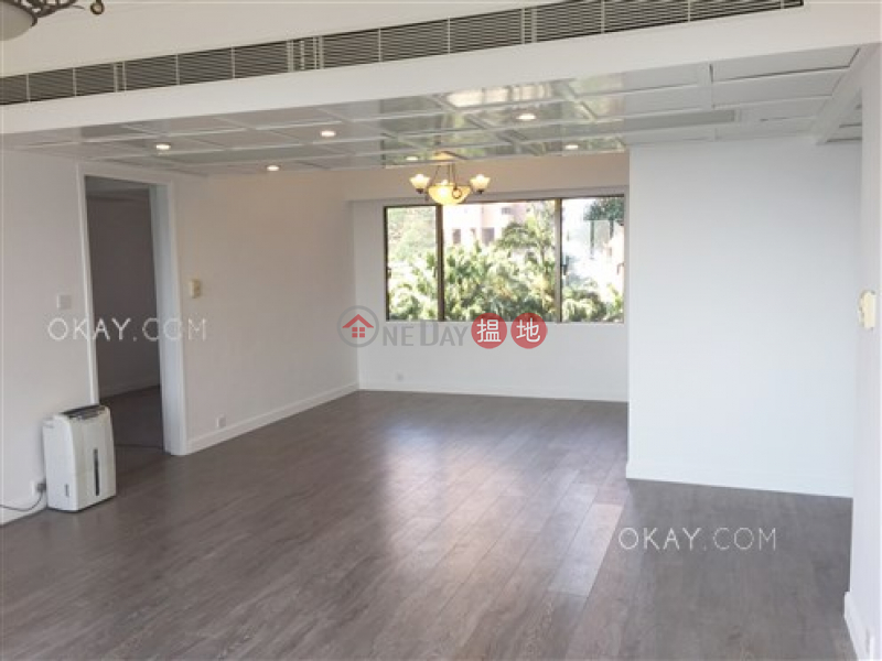Parkview Club & Suites Hong Kong Parkview | Low Residential Sales Listings, HK$ 47M