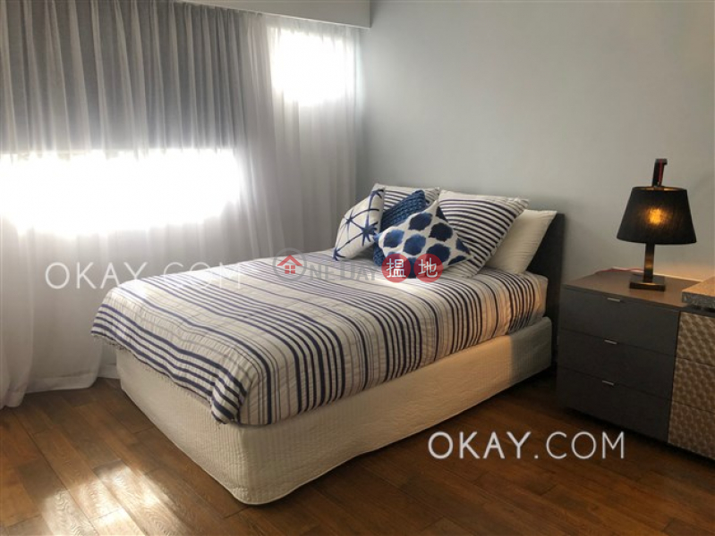 Property Search Hong Kong | OneDay | Residential, Rental Listings Luxurious house with sea views, rooftop & terrace | Rental
