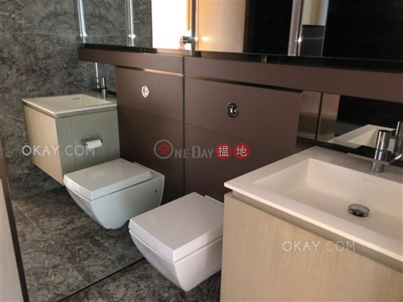 殷然|高層住宅-出售樓盤-HK$ 2,480萬