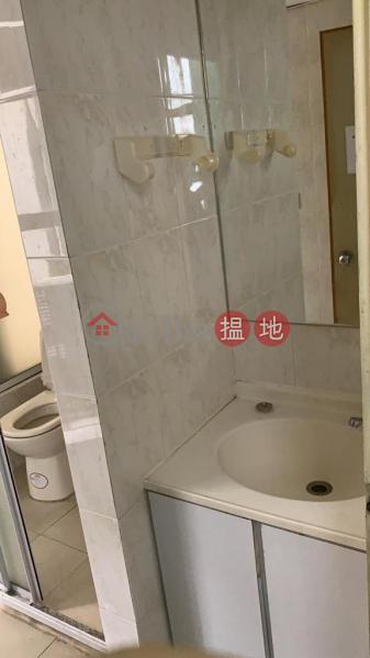 TEL: 98755238 1 Anton Street   Wan Chai District   Hong Kong Rental HK$ 23,000/ month