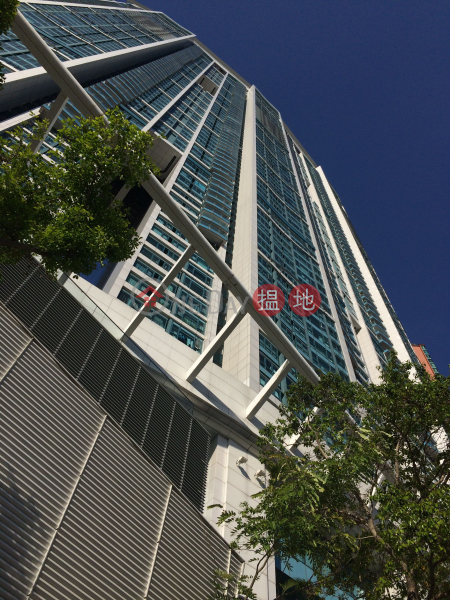 The Harbourside Tower 2 (The Harbourside Tower 2) West Kowloon|搵地(OneDay)(1)