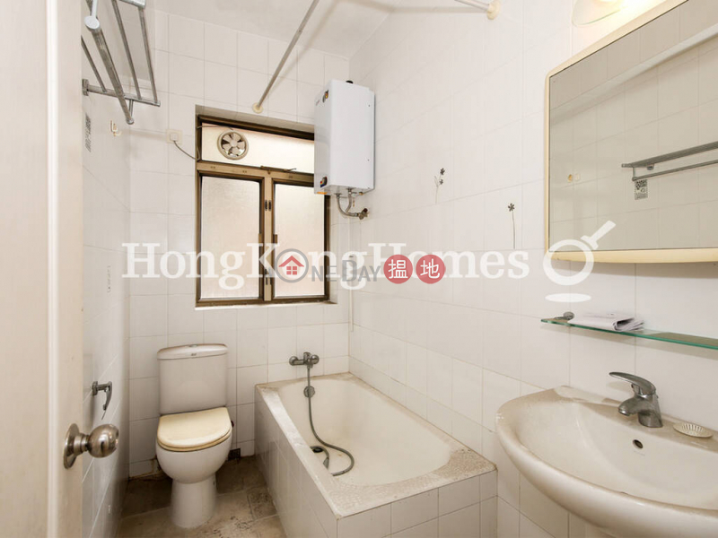 Seaview Mansion, Unknown   Residential, Rental Listings HK$ 50,000/ month
