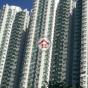 深灣軒2座 (Sham Wan Towers Block 2) 南區|搵地(OneDay)(1)