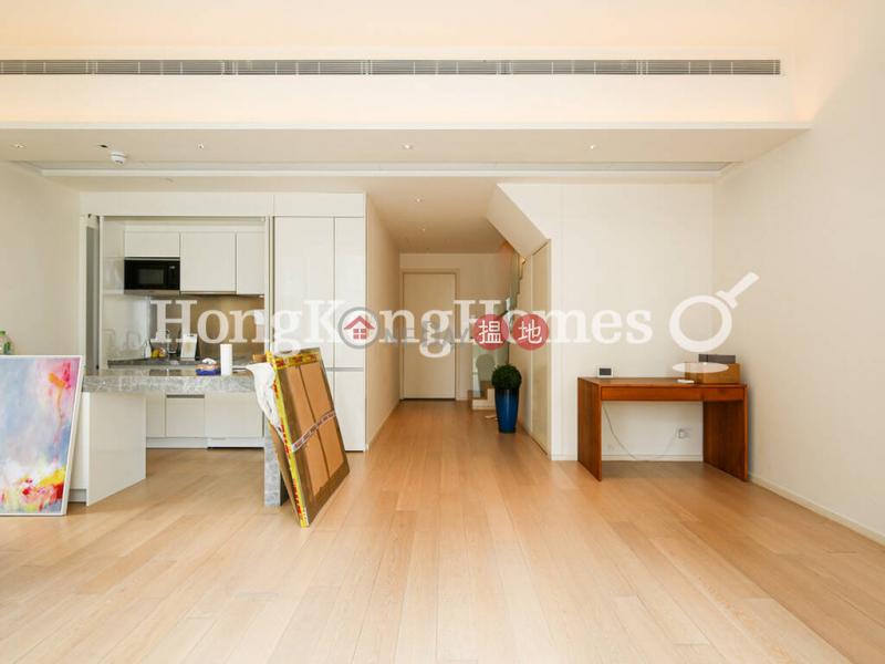 敦皓未知-住宅出售樓盤-HK$ 3,900萬
