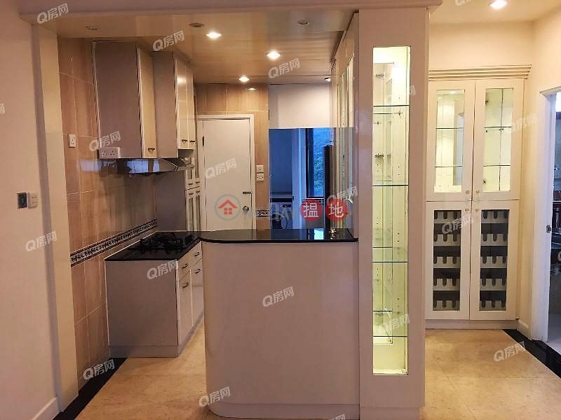 Property Search Hong Kong | OneDay | Residential Rental Listings, Tower 3 37 Repulse Bay Road | 2 bedroom High Floor Flat for Rent
